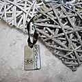 bijoux noel 001