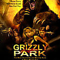 <b>Grizzly</b> Park