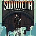 Sublutetia T.1