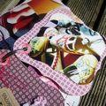 mini katia gely pour Elaia Design (19)