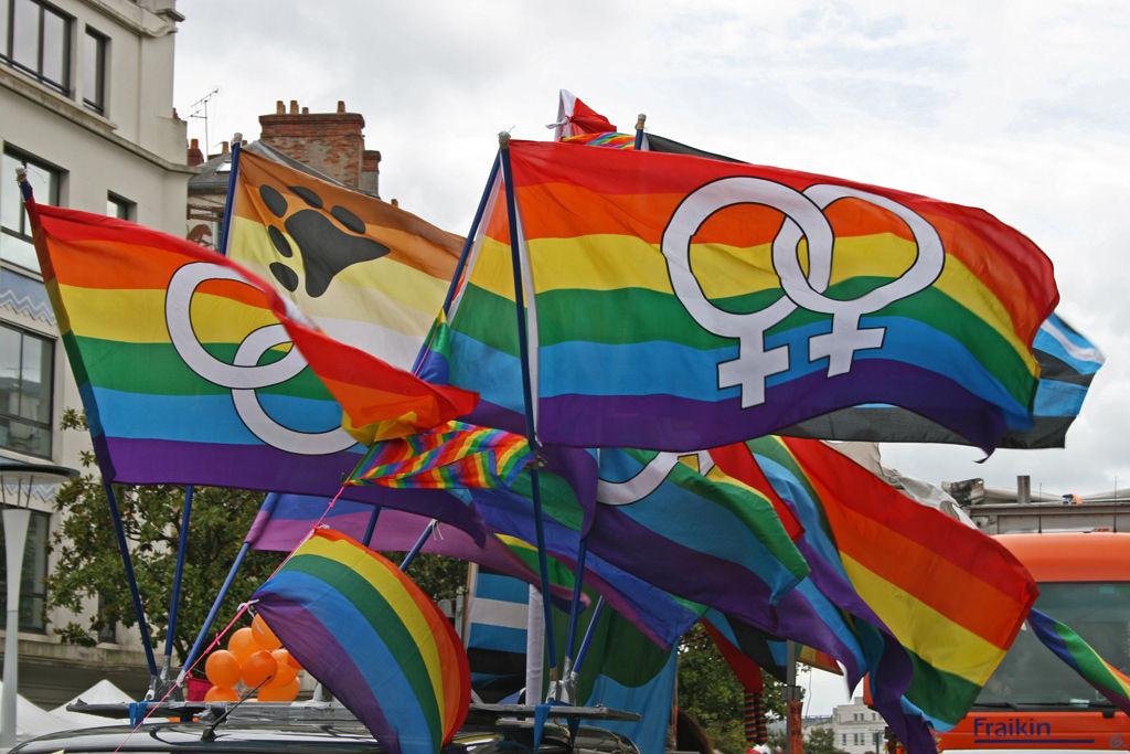 Pride2013Nantes_007