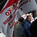 Lendemain de <b>grève</b> http://storage.canalblog.com/15/89/965865/83986070_p.jpg