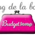 Le blog de la boutique