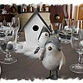 Table hivernale 002