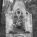 Oratoire de Notre Dame du Chêne 06