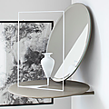 « mirror mirror » de sebastian bergne