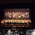 concert forum 9 janvier 2014 (12)