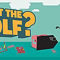 Test de What The Golf - Jeu Video Giga France