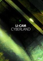 CYBERLAND Li-Cam