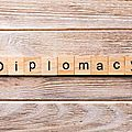 Courses on Science Diplomacy in french by Virtual University for International Relations