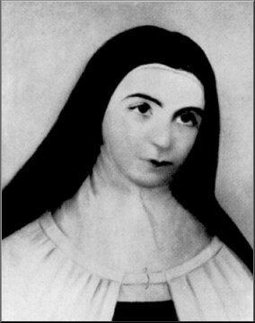 Marie de Saint Pierre 2
