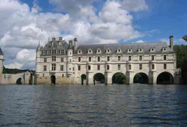Seckasysteme-Château de Chenonceau-5_rs