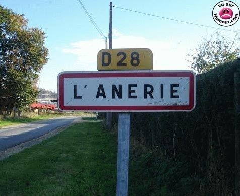 village_anerie