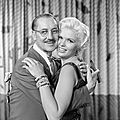 jayne-1957-film-will_success_spoil_rock_hunter-publicity-with_groucho-1