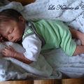 bébé reborn garcon 1