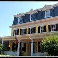 2008-07-13 - Annapolis 023