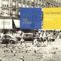 Lou Bennett - 1966 - Pentacostal Feeling (Gitanes)