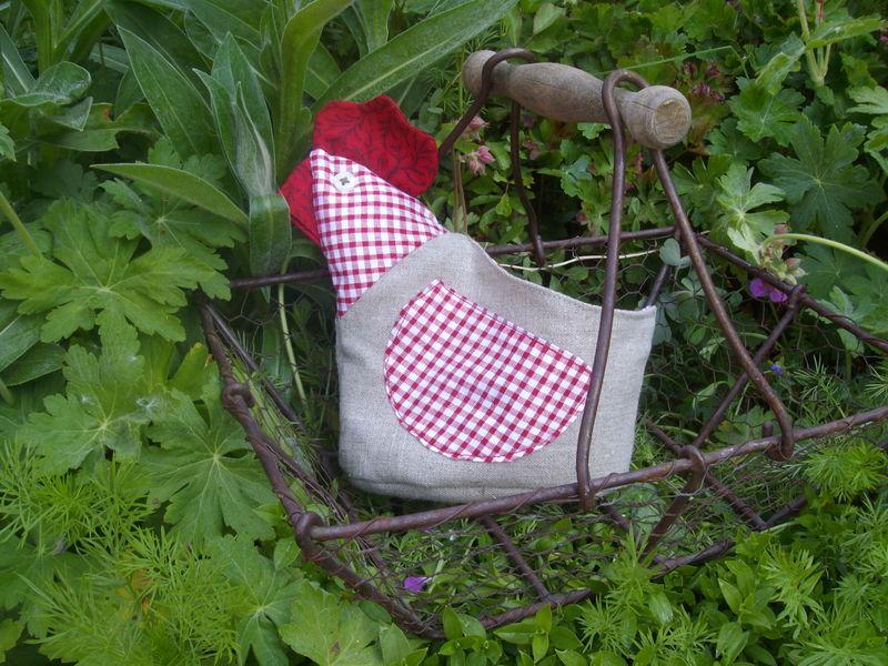 (2011) Muriel 3 http://verveineetlin.canalblog.com