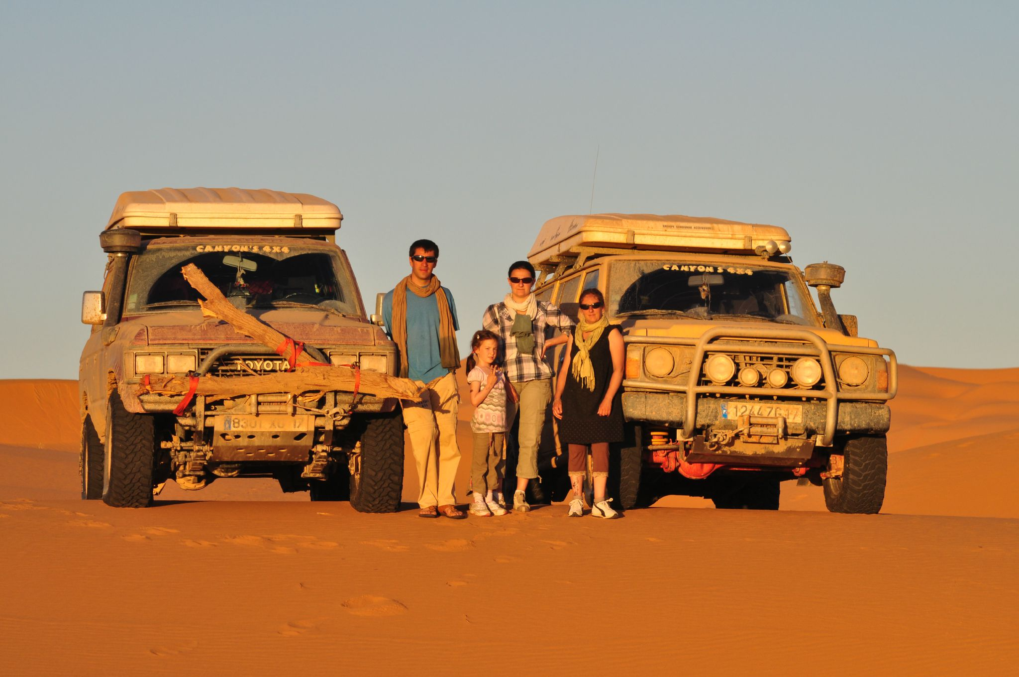 maroc 2011 01 350