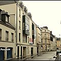 Rue Saint-
