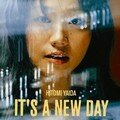 Hitomi Yaida - IT'S A NEW DAY 02