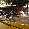Au Mali 2011 n°1 Asso Acte Sept