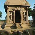 Blog des collégiens de Cilaos Voyage en Inde