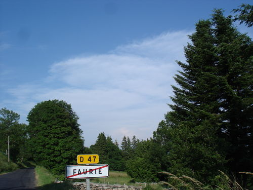 2008 07 01 Faurie