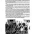 la moutade-page-005