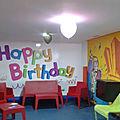 anniversaire casablanca organisation, animation événementielle innovante, <b>agence</b> evenementiel, animation evenementiel entreprise