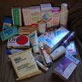 <b>pharmacies</b> low-cost