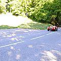 2014-Rallye Tulipes-250 Testa Rossa-330 GT 2+2-7697-Alexander & Shirley Lof Van der-044