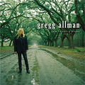 <b>Gregg</b> <b>Allman</b> - Low Country Blues