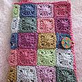 <b>Little</b> Box of Crochet - août...