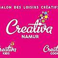 ob_cd15ab_banner-creativa-namur