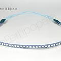 Headbands swarovski