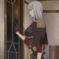 [anime review] senjou no valkyria 20