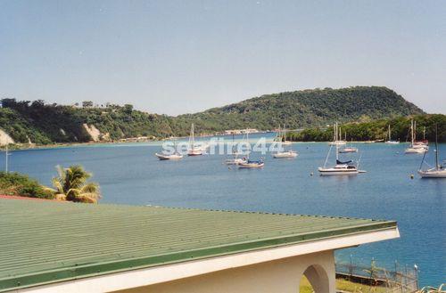 baie de port vila depuis l'îlot iririki_005