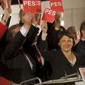 Le <b>Parti</b> <b>Socialiste</b> <b>Européen</b> souhaite-il gagner les élections <b>européennes</b>?