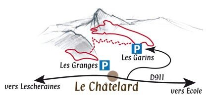 Windows-Live-Writer/Le-nant-des-Granges_DACE/carte-sentier_2