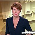 Lucie nuttin