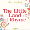 Little land of rhyme