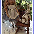 Alice au pays des merveilles ........peinte par dianna effneret non pas par géri