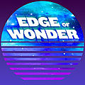 ➡️La divulgation finale : Un <b>réveillon</b> du Nouvel An EXCLUSIF avec COREY GOODE Partie 1 | Edge Of Wonder 💫