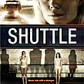 Shuttle (convoi vers la mort)