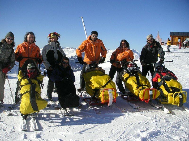 ski 2008 225