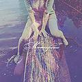 Pêches musicales - Premier trimestre 2013.