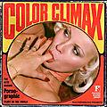 Color Climax Vol. 1 & 2 (Fraykers Revenge)