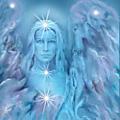 Comprendre la volonté divine