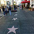 Universal Studios (20)